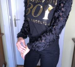Armani Original pantalone, Kikiriki duks AKCIJA!!!
