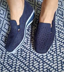 Udobne cipele/espadrile