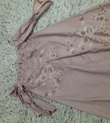 Ps fashion haljina-36
