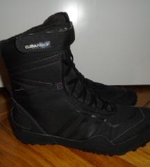 Original Adidas CLIMAPROOF cizme