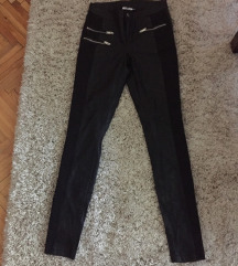 NOVOO!! Only ( Sportina ) pantalone