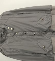 Letnja jakna H&M