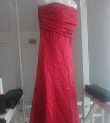 203***Elegantna haljina ***