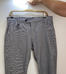 Antony Morato nove muske pantalone