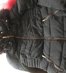 Perjana jakna Zara