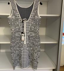 BCBG haljina NOVO