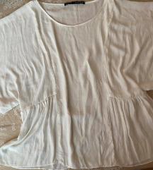 Zara oversize košulja
