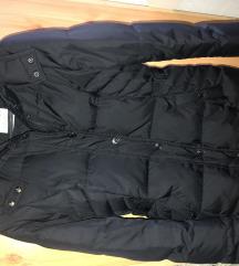 Esprit perjana jakna 36 nova cena
