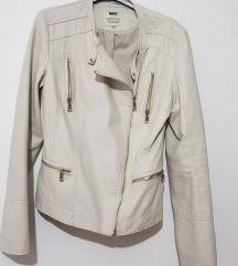 ☆MARX kožna jakna