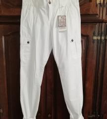 Pantalone TAKKO NOVO