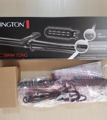 Remington figaro za kosu NEKORIŠĆEN, NEOTPAKOVAN