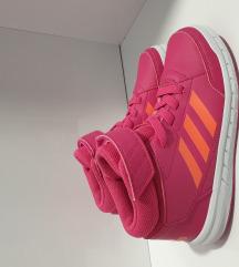 Patike Adidas ortholite novo 34
