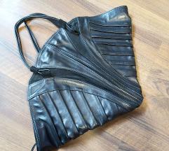 Zulu torba