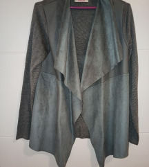 Nova kardigan jaknica