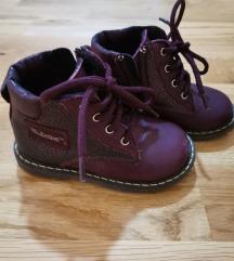 Cipele za devojcice