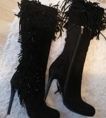 SHY čizme - Nove ORIGINAL🔝SNIŽENE🔝