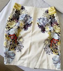 H&M suknja NOVA velicina 38