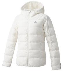 Original Adidas jakna SNIZENOOO  ✔✔✔