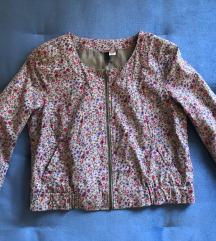 Cvetna jaknica