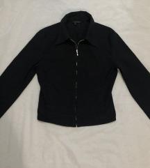 Zara zenska jaknica