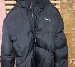Zimska jakna Lee Coper