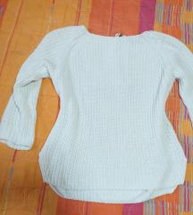 Gina tricot dzemperak