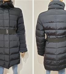 Sisley perjana jakna