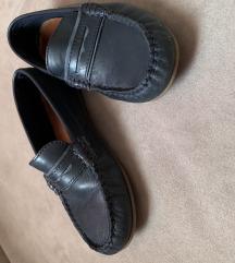 Zara cipele za decaka