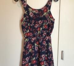 ••letnja haljinica••