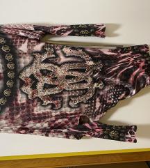 Sarena haljina