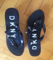 Jaanke/papuce
