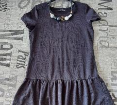 Reljefna haljina