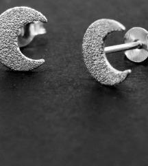 srebrne mindjuse mesec