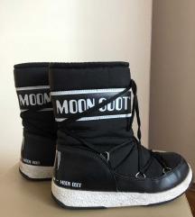 Original moon boots