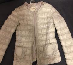 Tanka jaknica