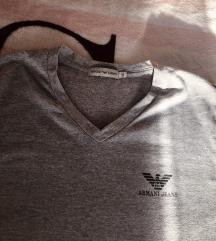 Emporio Armani muška majica