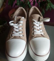 Melisa platforma odlicna cipela