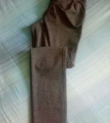 Baggy pantalone, Naco, kao nove, 40