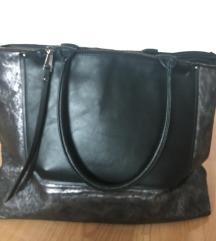 Sivo crna torba
