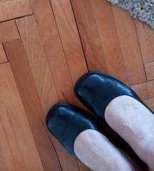 Cipele Mubb