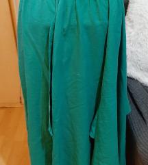 C&A Unikat suknja XL ili jače