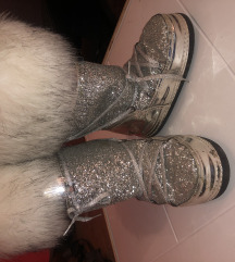 Snegarice cizme