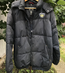 Ecko zimska jakna