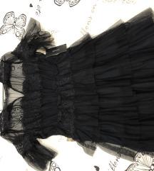 Zara haljina ,SNIZENjE 3300!