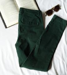 Koton pantalone