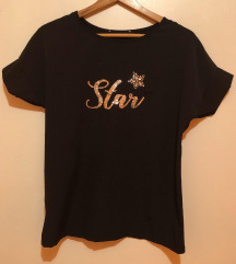 Star crna majica