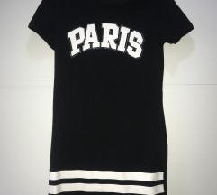 Paris haljina
