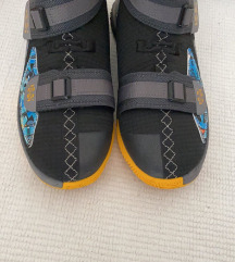 Patike - Nike Lebron, vel.37,5/23,5 cm