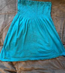 Terranova majica *DANAS 150*