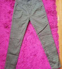 Markirane decije pantalone 8